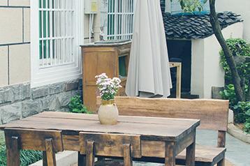 红木做家具对人体有哪些健康功效