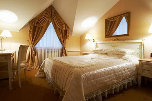 一个人要想有好的睡眠就必须拥有好的家纺用