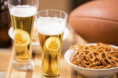 纳瓦拉啤酒