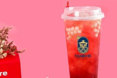 茶饮好做吗 皇品嘟茶院怎么样