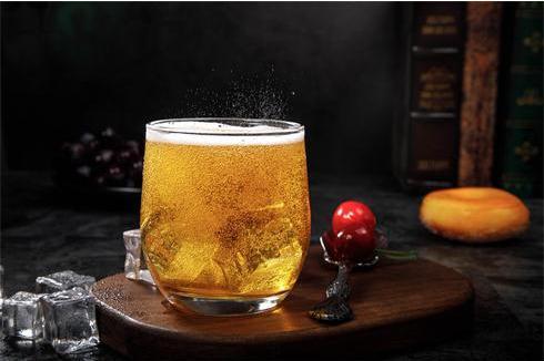 德堡艾尔精酿啤酒发展怎么样 选择的人多不多