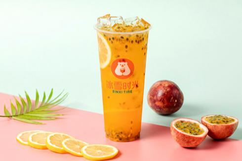 如何選擇一個好的品牌加盟呢 冰雪時光飲品您不可錯過