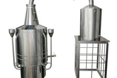 酒立方酿造设备怎么样 加盟条件是什么